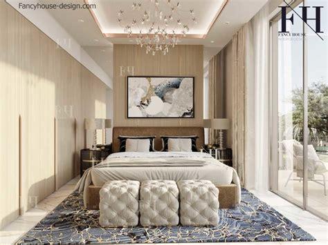 hotel style interior designdecoration   house  dubai