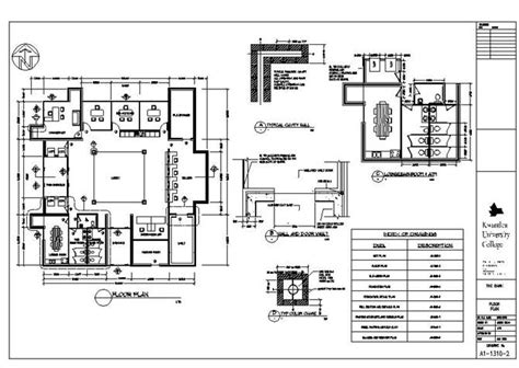 how to read building plans plan reading pfcs
