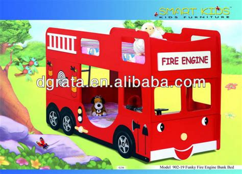 plastic fire truck toddler bed plastic fire truck toddler bed step 2 firetruck toddler