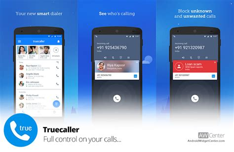 how to block a caller on android top 7 truecaller features on android on your calls