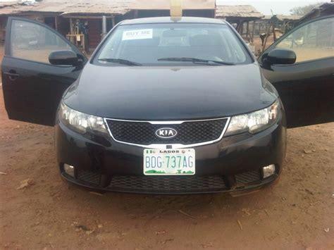 kia 900k a sharp clean few month used kia cerato for sales 900k