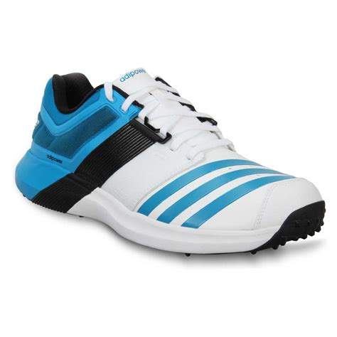buy adidas adipower vector cricket shoes india adidas cricket shoes
