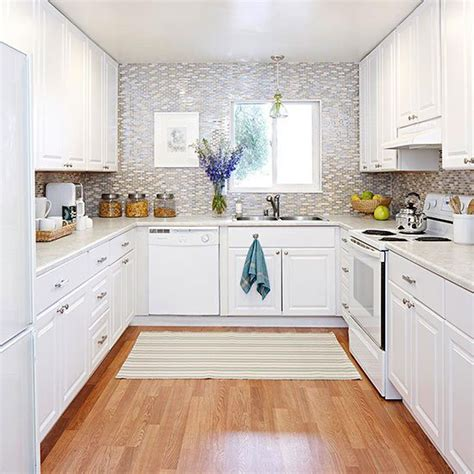 white on white kitchen designs kitchen ideas decorating with white appliances painted