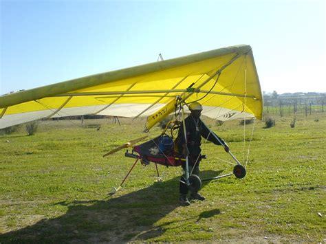 doodlebug hang glider uk hang gliding hang glider report