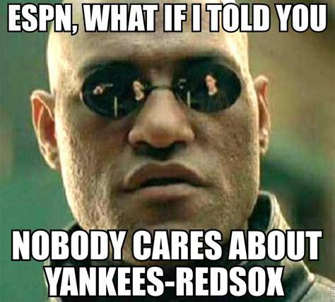 Memes On - baseball memes on twitter