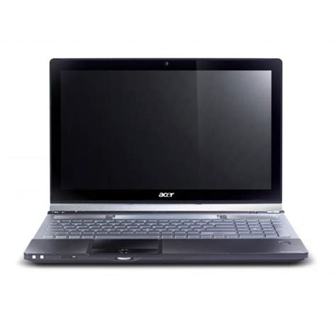 Laptop Acer Windows 7 notebook acer aspire 5943g drivers for windows 7 windows 8 32 64 bit driversfree org