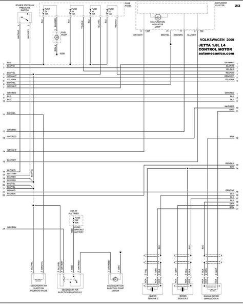 diagram wiring diagram de jetta   full version hd quality   wiringdiagramhouse