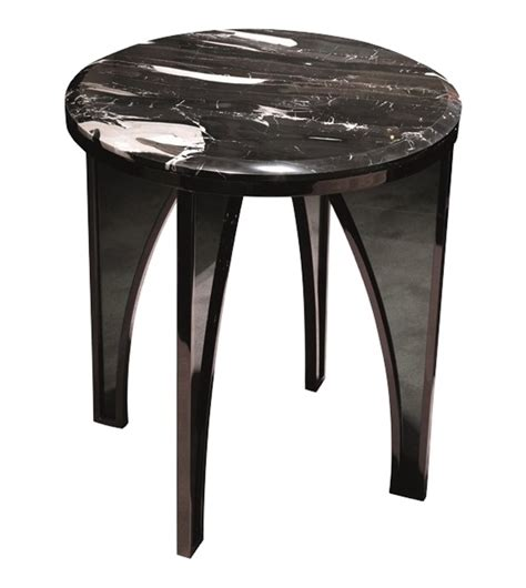 longhi tavoli karl longhi tavolino milia shop