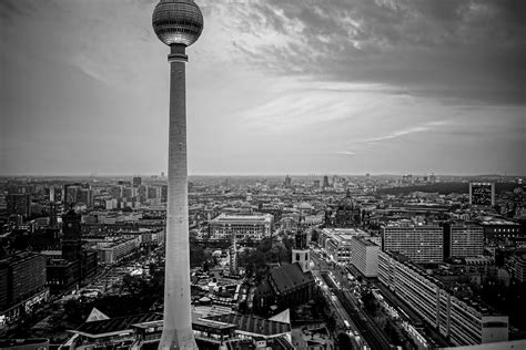 best place to stay in berlin the best places to stay in berlin the ultimate guide