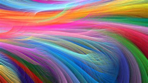 imagenes abstractas hd colores olas de colores 1920x1080 fondos de pantalla y wallpapers