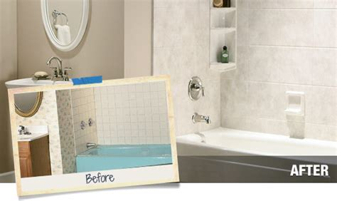 bathtub and shower inserts images