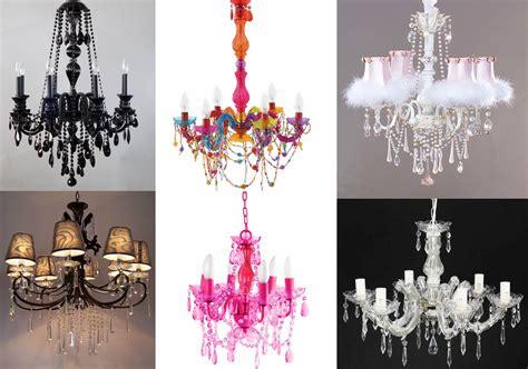 candelabros lima lima backstage chandeliers