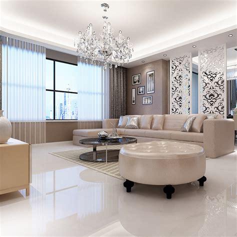 floor tile living room full cast glazed tiles 800x800 skid volledige cast geglazuurde tegels 800 800 witte woonkamer