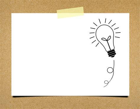 And Notes Digitalising And Sharing Study Notes Highdefgeekhighdefgeek