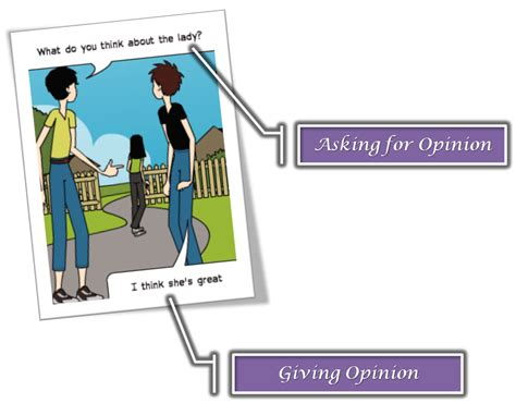 film animasi inggris terbaik expressions of giving and asking for opinion english blog
