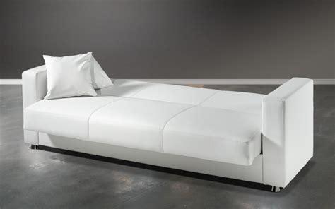 divano boston mondo convenienza divano dahlia mondo convenienza excellent letto
