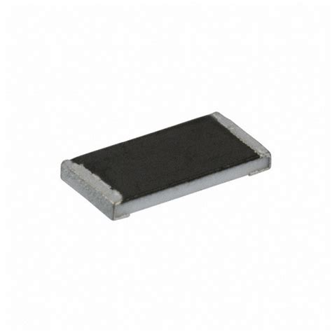 cts resistor products 73e6r056j cts resistor products resistors digikey