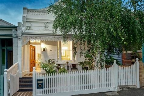 buying a house in melbourne australia buy a house in melbourne 28 images where to buy a home in melbourne suburbs with