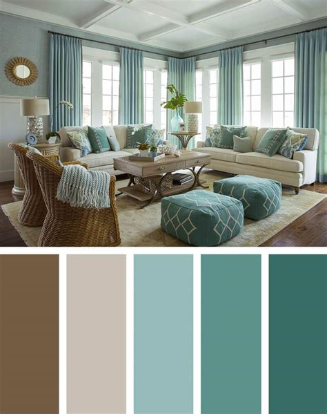 Best Interior Paint Colors For Living Room by 23 Best Living Room Paint Colors Scheme With Character