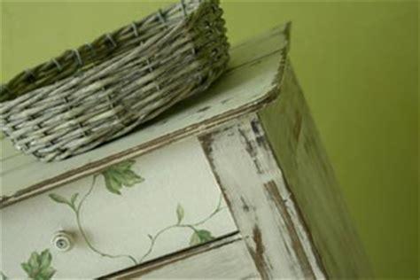 Utilisation Du Blanc De Meudon by Patine Blanche Naturelle Esprit Cabane Idees Creatives