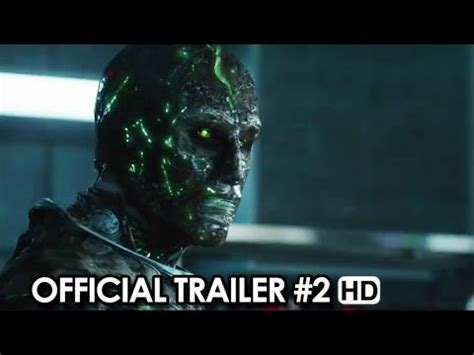 by the sea trailer 2 2015 movie trailers and videos fantastic four marvel superhero movie official trailer