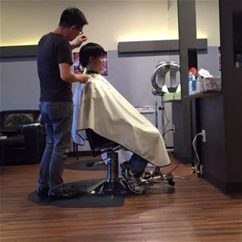 jakes hair salon dallas hair mode salon 164 photos 33 reviews hair salons