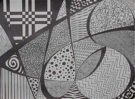 design pattern projects the showcase of brilliant pattern designs noupe