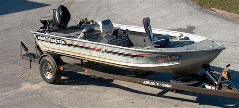 17 ft tracker boats for sale 17 ft tracker aluminum boat boats for sale