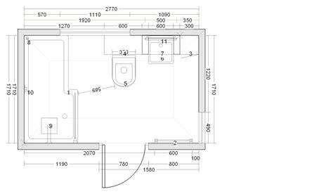 toilet layout archicad cad bathroom design room layout generator floor plan