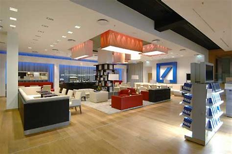 deutsche bank shop is it a branch or a store it s deutsche bank s q110