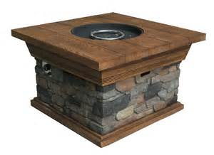 Lp Gas Firepits Tortuga Outdoor Lp Gas Yosemite Pit Gas Bowls Pits Heaters Accessories