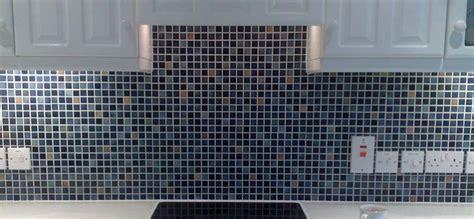 tipos de azulejos tipos de azulejos para la cocina