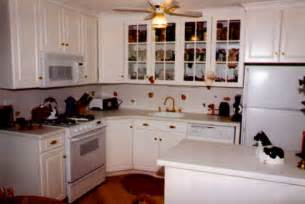 Online Kitchen Cabinet Design Free Kitchen Cabinet Design Software Room Design Planner