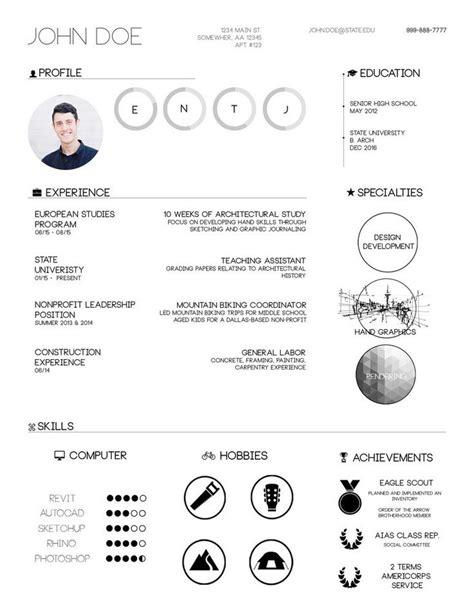 cv jepara design 99 25 best ideas about cv english on pinterest best