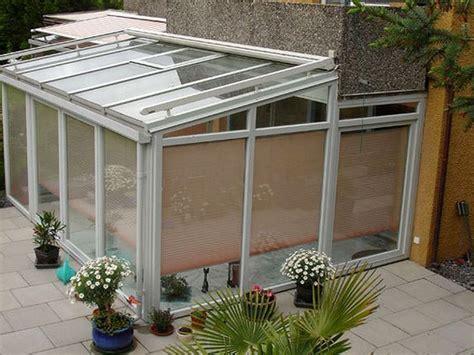 coperture in legno per verande strutture per verande pergole verande e