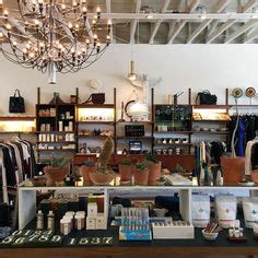vogues ultimate retail guide the best shops in perth the ultimate shopping guide to l a los angeles angeles