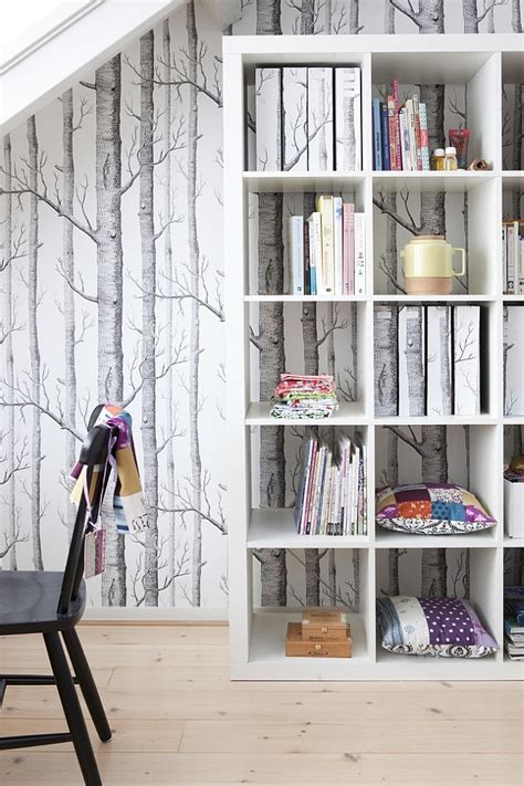 design is a lifestyle iconic wallpapers that bring in style and pattern
