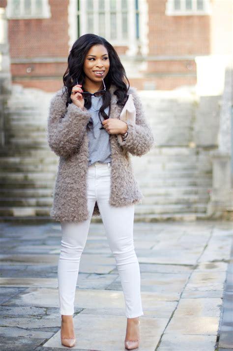neutral shirley s wardrobe fashion lifestyle