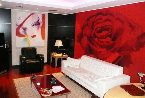 hotel con vasca idromassaggio hotel vasca idromassaggio in hotel 4