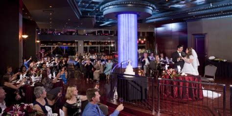 Eastside Cannery Casino Hotel Weddings   Get Prices for
