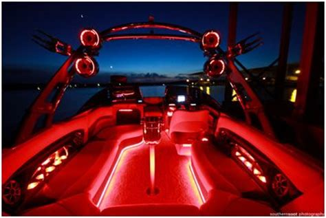 malibu boat led lights awesome lighting for a malibu boat water whips