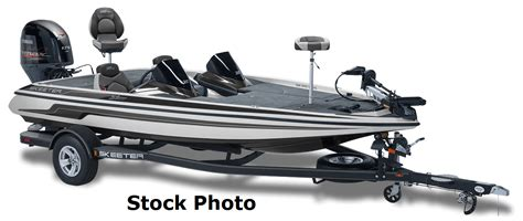 skeeter bass boats for sale in california boats for sale sell my boat fast free boatersnet