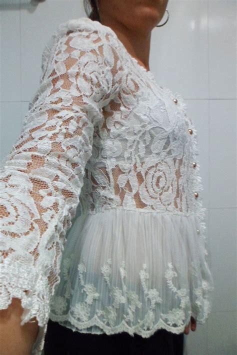 cantinho da leitora blusas e vestido amanda santiago