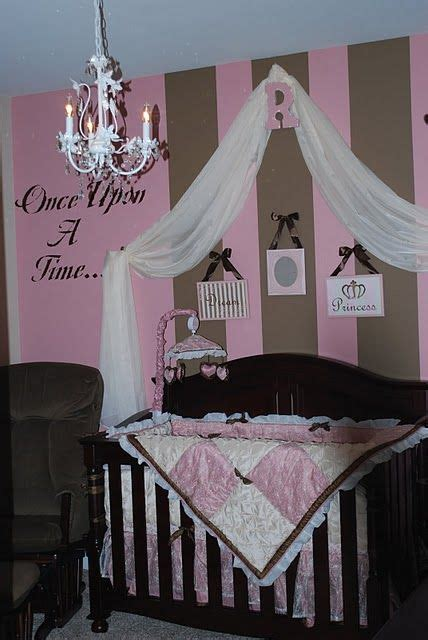 cute themes for baby girl rooms 23 cute baby room ideas style motivation