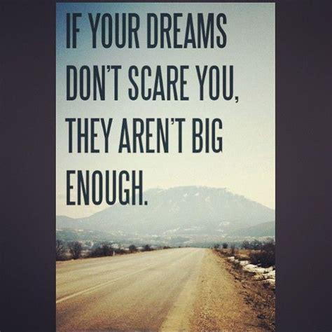 big dreams my song