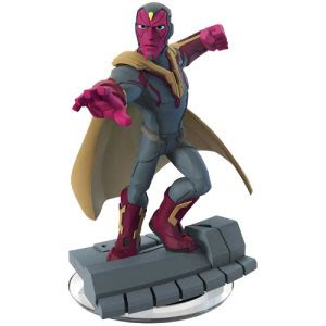 disney infinity figure release dates vision disney infinity figure release date gameplay picture