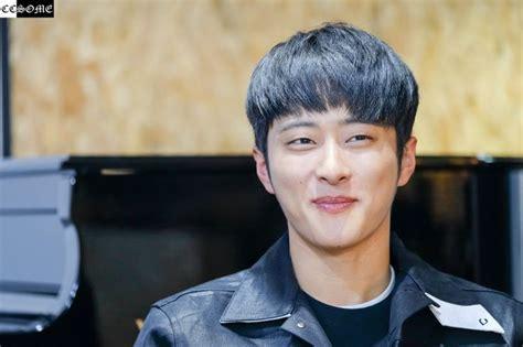 kim taehyung j seph 106 best kim taehyung j seph 김태형 images on pinterest