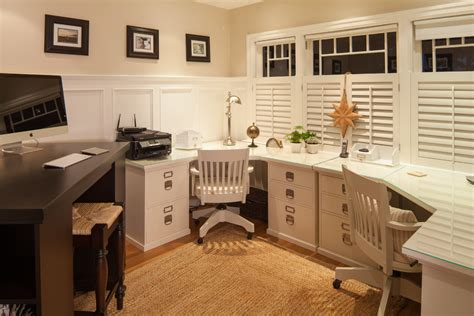modular home office furniture home office traditional with