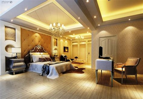 luxury master bedroom designs 15 master bedroom designs that will leave you breathless