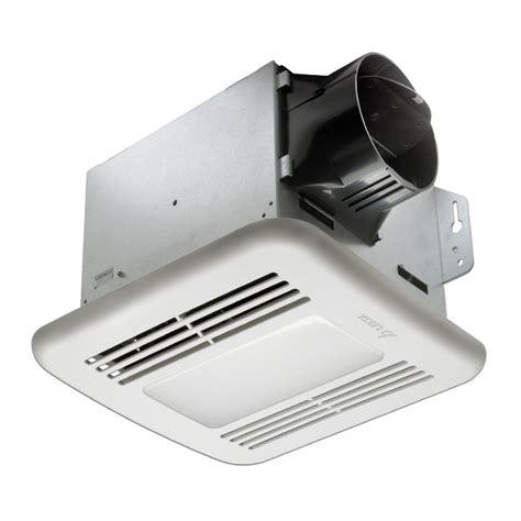 bathroom with no exhaust fan delta breez greenbuilder series 50 cfm ceiling exhaust